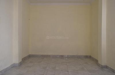 Gallery Cover Image of 150 Sq.ft 1 BHK Independent House for rent in Adchini for 9100