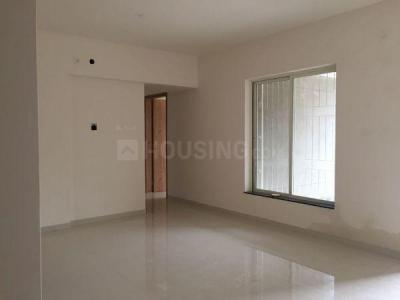 Gallery Cover Image of 1100 Sq.ft 2 BHK Apartment for buy in Bavdhan for 7500000