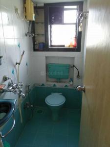 Bathroom Image of PG 4035768 Andheri East in Andheri East