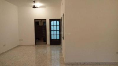 Gallery Cover Image of 150 Sq.ft 3 BHK Independent House for rent in Dona Paula for 50000