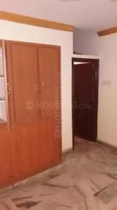 Gallery Cover Image of 900 Sq.ft 2 BHK Apartment for buy in Dilsukh Nagar for 3500000