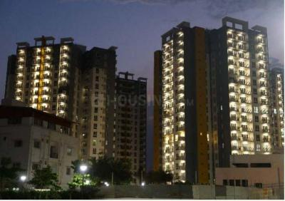 Gallery Cover Image of 1850 Sq.ft 3 BHK Apartment for buy in ASV Alexandria, Sholinganallur for 13000000