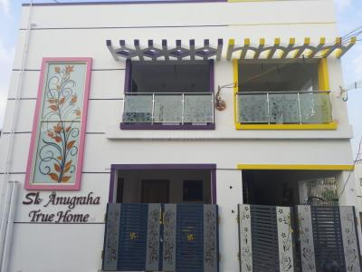 Gallery Cover Image of 1600 Sq.ft 2 BHK Independent House for buy in Thiruneermalai for 6500001