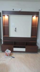 Gallery Cover Image of 1460 Sq.ft 3 BHK Apartment for rent in Noida Extension for 14000