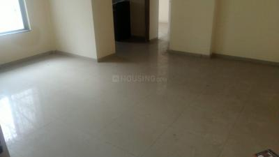 Gallery Cover Image of 1050 Sq.ft 2 BHK Apartment for rent in Raj Paradise, Andheri East for 35000