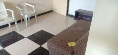 Gallery Cover Image of 560 Sq.ft 1 BHK Apartment for buy in Mulund East for 9000000