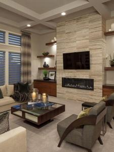Gallery Cover Image of 2722 Sq.ft 4 BHK Apartment for rent in Chembur for 140000
