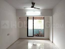 Gallery Cover Image of 1700 Sq.ft 3 BHK Apartment for rent in Atlantis, Ghansoli for 45000
