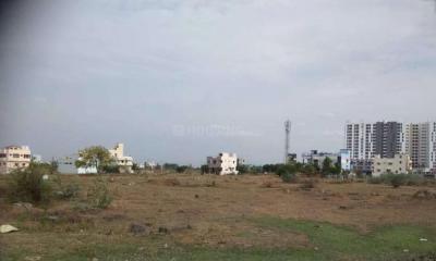 Gallery Cover Image of 1800 Sq.ft Residential Plot for buy in Varadharajapuram for 4180000