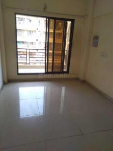 Gallery Cover Image of 1175 Sq.ft 3 BHK Apartment for rent in Vasai East for 14500