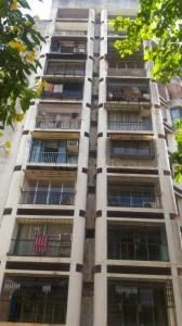 Gallery Cover Image of 900 Sq.ft 2 BHK Apartment for buy in Ravi Darshan Apartment, Athwa for 3500000