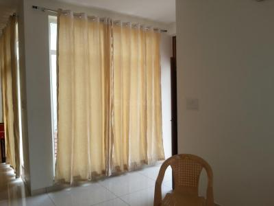 Gallery Cover Image of 2300 Sq.ft 3 BHK Independent House for rent in Semmancheri for 22000