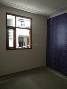 Gallery Cover Image of 450 Sq.ft 1 BHK Apartment for buy in Sector 49 for 1450000