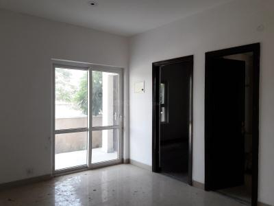Gallery Cover Image of 1045 Sq.ft 3 BHK Independent Floor for rent in Sector 84 for 8500