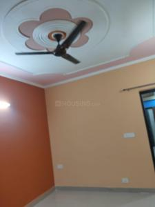 Hall Image of 985 Sq.ft 2 BHK Apartment for rent in Nirala Estate, Noida Extension for 11000