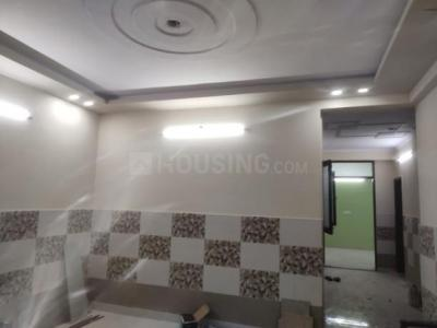 Gallery Cover Image of 1080 Sq.ft 2 BHK Apartment for rent in Old Delhi for 20000