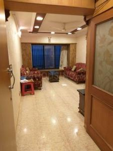 Gallery Cover Image of 1050 Sq.ft 2 BHK Apartment for rent in Worli for 100000