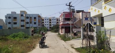 908 Sq.ft Residential Plot for Sale in Tambaram, Chennai