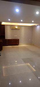 Gallery Cover Image of 9652 Sq.ft 6 BHK Independent House for buy in Ansal Sushant Lok I, Sushant Lok I for 72500000