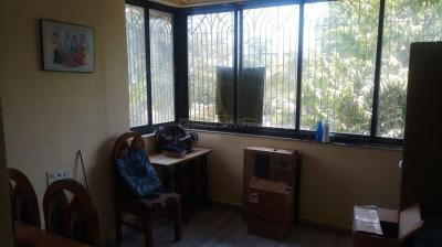 Gallery Cover Image of 1100 Sq.ft 2 BHK Apartment for rent in Vashi for 25000