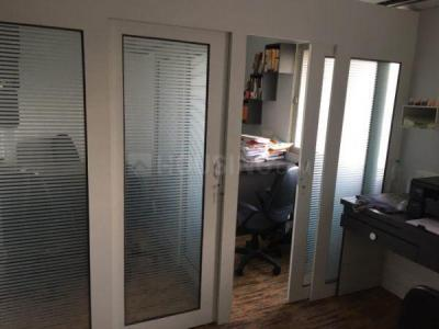 Gallery Cover Image of 380 Sq.ft 1 BHK Apartment for buy in Mathura Bhuvan, Dadar East for 13000000