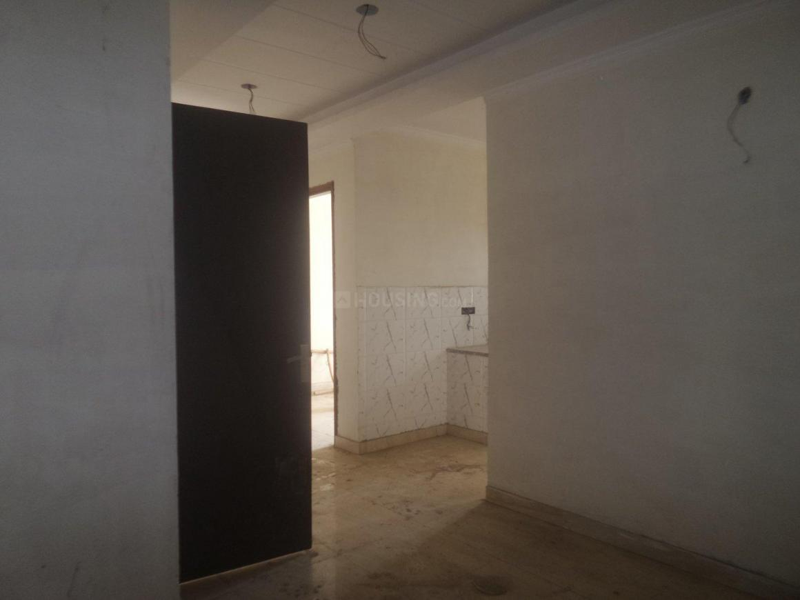 Living Room Image of 800 Sq.ft 2 BHK Apartment for buy in Sector 49 for 2900000