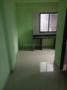 Gallery Cover Image of 385 Sq.ft 1 RK Apartment for rent in Belapur CBD for 6000