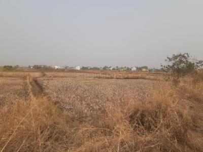 1089 Sq.ft Residential Plot for Sale in sarde, Navi Mumbai