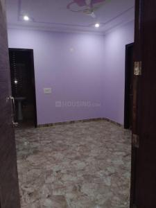 Gallery Cover Image of 1683 Sq.ft 3 BHK Independent House for rent in Sector 39 for 28000