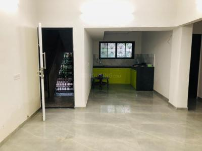 Gallery Cover Image of 950 Sq.ft 2 BHK Apartment for rent in Mundhwa for 25000