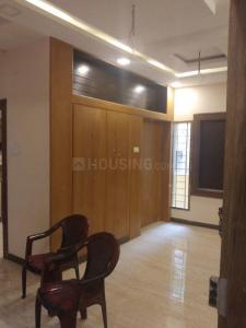Gallery Cover Image of 2200 Sq.ft 3 BHK Independent House for buy in Madipakkam for 13000000