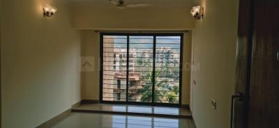 Gallery Cover Image of 920 Sq.ft 2 BHK Apartment for buy in Ashish Swapnalok Towers , Malad East for 20000000