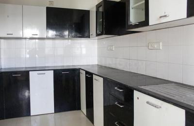 Gallery Cover Image of 1475 Sq.ft 3 BHK Apartment for rent in Electronic City for 15000