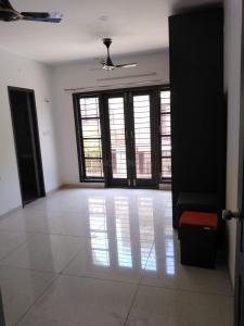 Gallery Cover Image of 3000 Sq.ft 4 BHK Villa for rent in Thoraipakkam for 50000