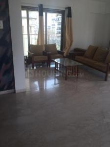 Gallery Cover Image of 1600 Sq.ft 2 BHK Apartment for buy in Andheri West for 40000000