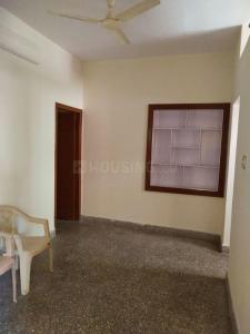 Gallery Cover Image of 700 Sq.ft 1 BHK Apartment for rent in Mathikere for 8000