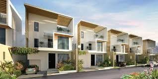 Gallery Cover Image of 1448 Sq.ft 3 BHK Villa for buy in Marathahalli for 4100000