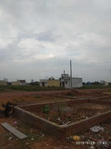 Gallery Cover Image of 900 Sq.ft Residential Plot for buy in Sector 66 for 850000