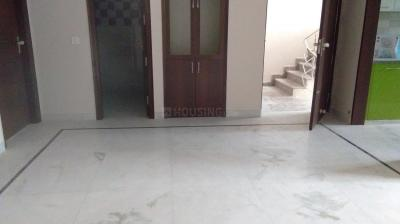 Gallery Cover Image of 1250 Sq.ft 2 BHK Independent Floor for rent in Sector 38 for 28000