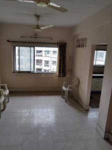 Gallery Cover Image of 652 Sq.ft 1 BHK Apartment for buy in OmkarSociety, Sion for 11000000