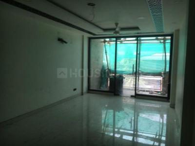 Gallery Cover Image of 1800 Sq.ft 3 BHK Apartment for buy in South Extension I for 19000000