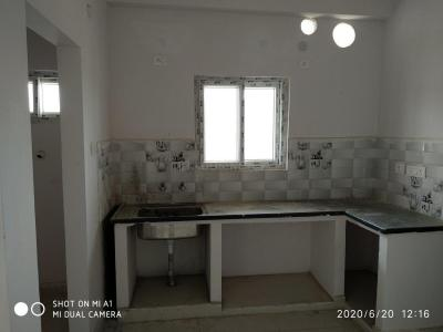 Gallery Cover Image of 1200 Sq.ft 2 BHK Apartment for buy in 9 Star Residency, Manikonda for 5500000