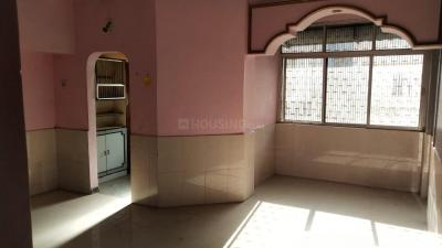 Gallery Cover Image of 1296 Sq.ft 2 BHK Apartment for rent in Bodakdev for 14500