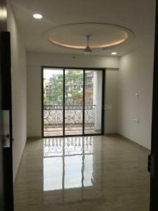 Gallery Cover Image of 756 Sq.ft 1 BHK Apartment for buy in Raj Akshay, Mira Road East for 5800000