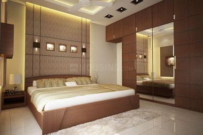 Gallery Cover Image of 3250 Sq.ft 4 BHK Apartment for buy in Akshar Sai Radiance, Belapur CBD for 41000000