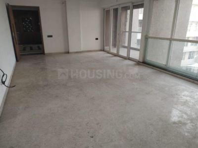 Gallery Cover Image of 4500 Sq.ft 4 BHK Apartment for buy in Deep Indraprasth 8, Thaltej for 35000000