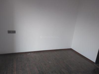 Gallery Cover Image of 580 Sq.ft 1 BHK Apartment for rent in Thane West for 10500