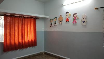 Gallery Cover Image of 950 Sq.ft 2 BHK Independent House for rent in Hadapsar for 14000