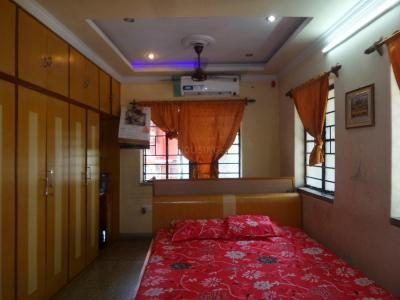 Gallery Cover Image of 850 Sq.ft 1 BHK Apartment for buy in Garfa for 2800000