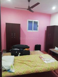 Bedroom Image of Sri Sai Graha Boys & Ladies Hostel (pg) in Chromepet